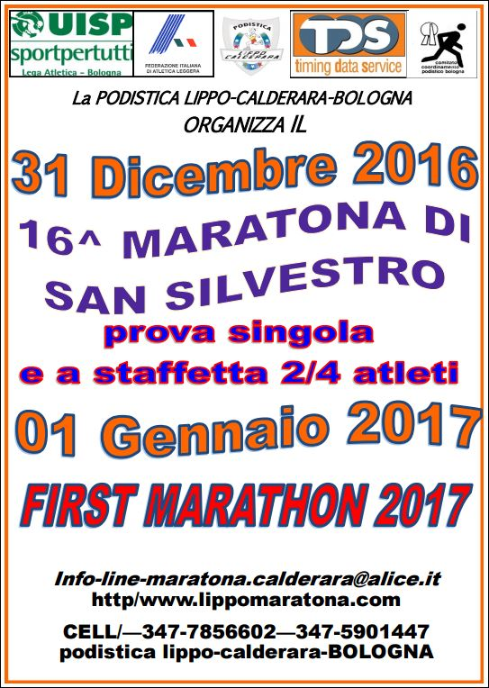 vol-first-marathon