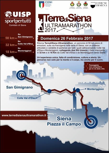 vol-ultramaratona
