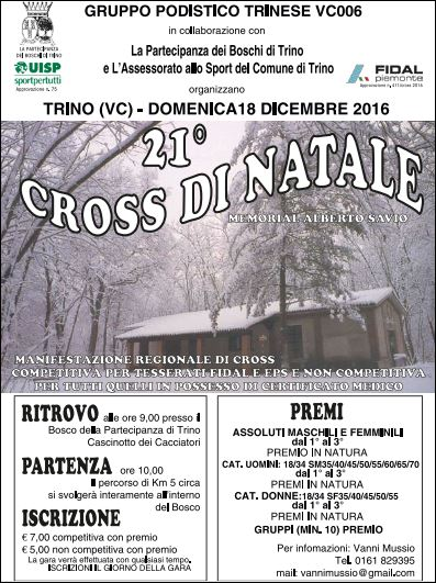 vol-cross-di-natale