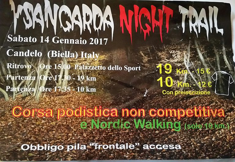 vol-ysangarda-night-trail-candelo